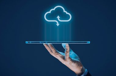 What Is Cloud Computing_ A Beginner's Guide