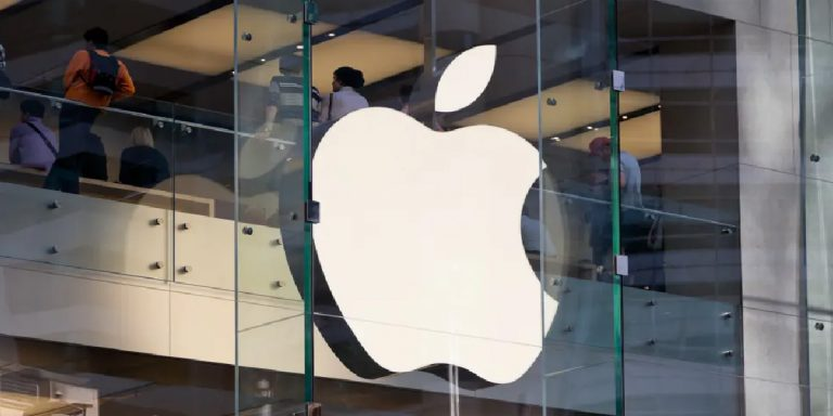 Apple App Store Payment Rules Anti-Competitive, Dutch Watchdog Said To Have Found