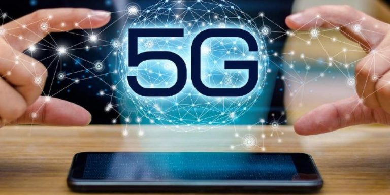 Dixon Tech Partners With Orbic To Make 5G Smartphone for US Market