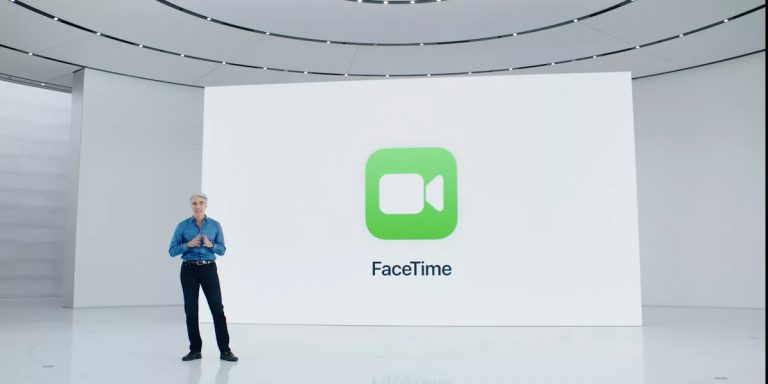 FaceTime Calls Finally Seem To Be Working In The UAE