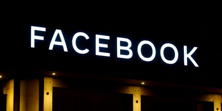 Facebook Redesigns Pages With 'Intuitive' UI, Brings Dedicated News Feed