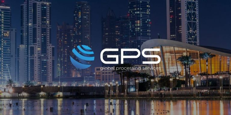 Global Processing Services Raises Over US$300 Million to Accelerate Technology Development and Global Growth