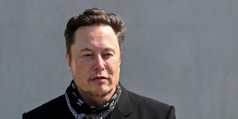 Tesla: Elon Musk Says Company Headquarters Will Move to Texas